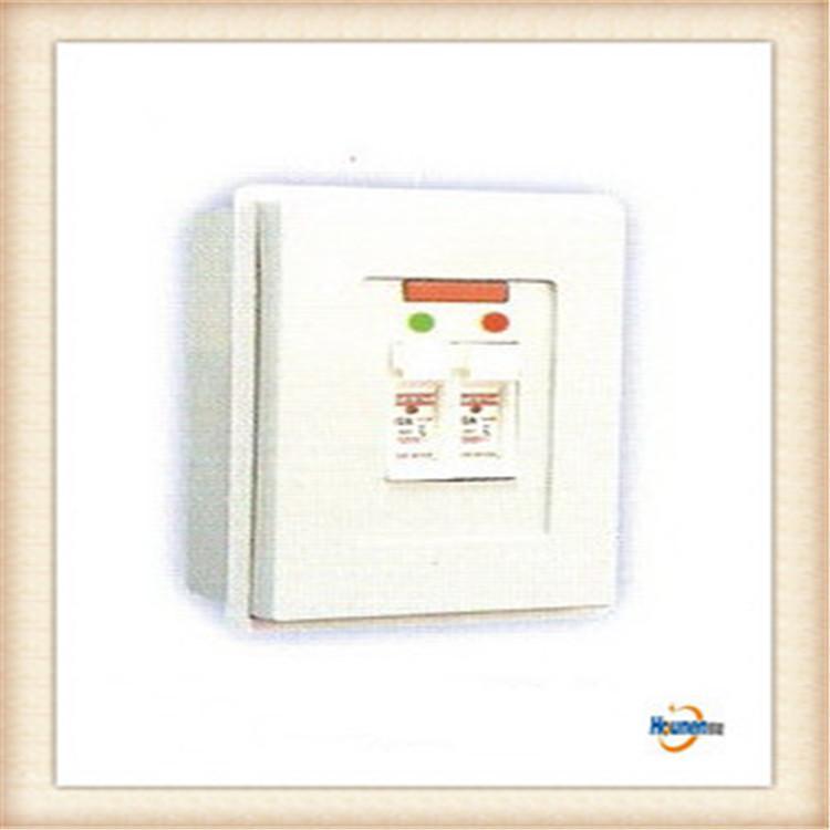 配套消防EPS应急电源用HNYZD-K区域电源控制箱