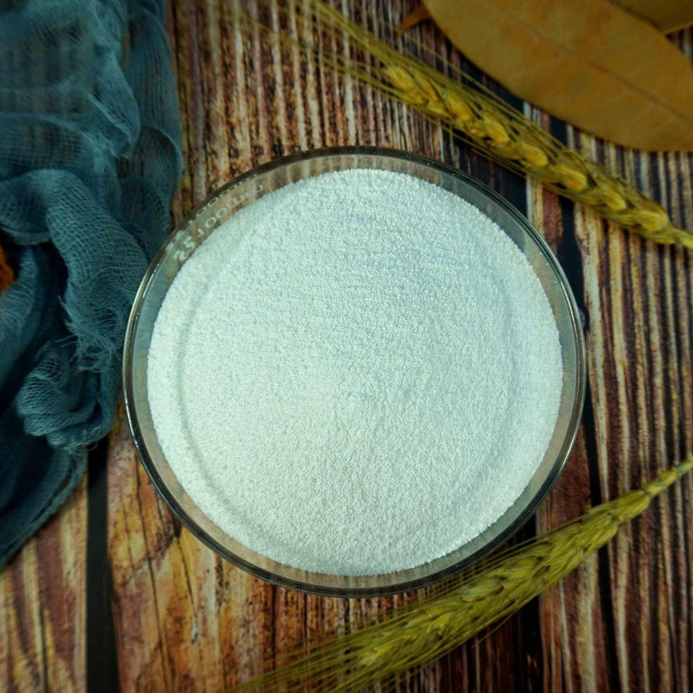 单宁酶添加量单宁酶出厂价格