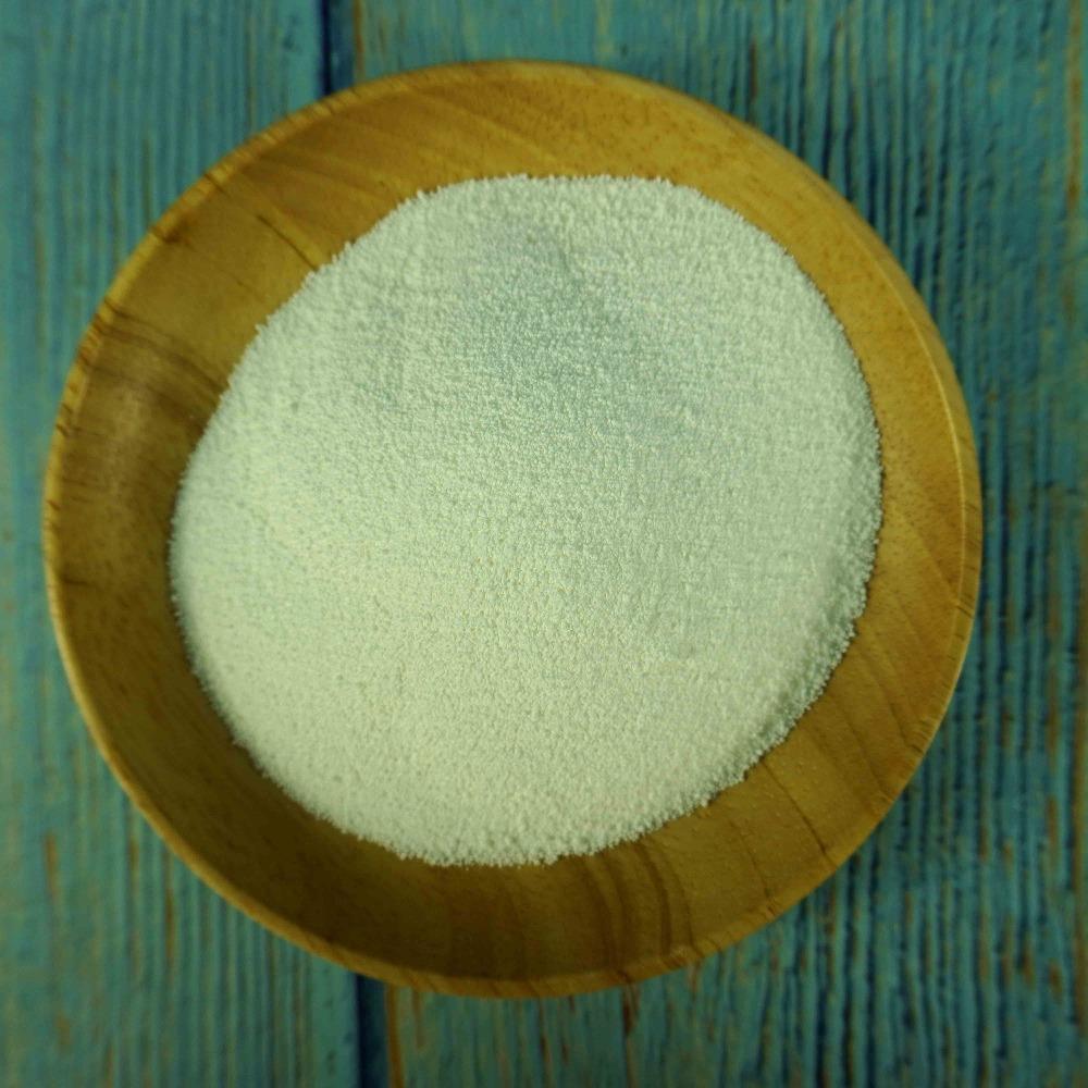 葡聚糖酶添加量葡聚糖酶出厂价格
