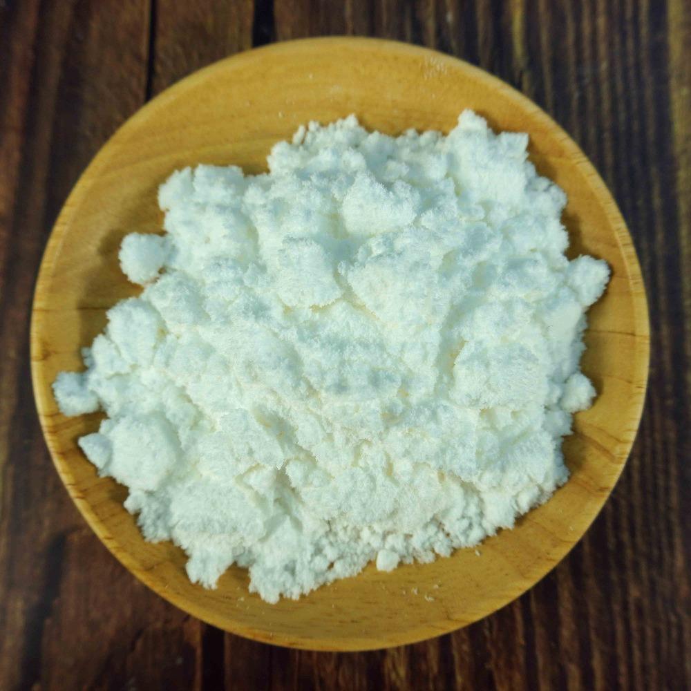 胰酶添加量胰酶出厂价格
