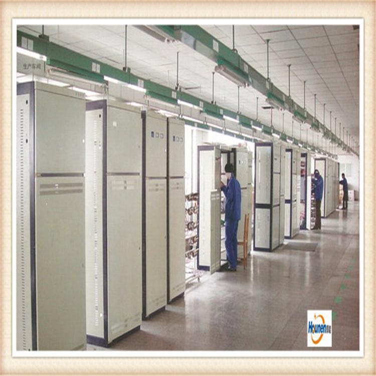 HNYZD-A消防应急电源供电系统-EPS电源系统