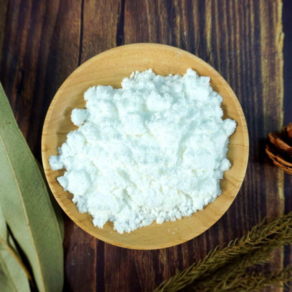 纤维素酶添加量纤维素酶出厂价格
