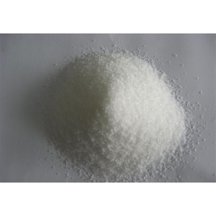 乙酸钠/醋酸钠-乙酸钠/醋酸钠厂家