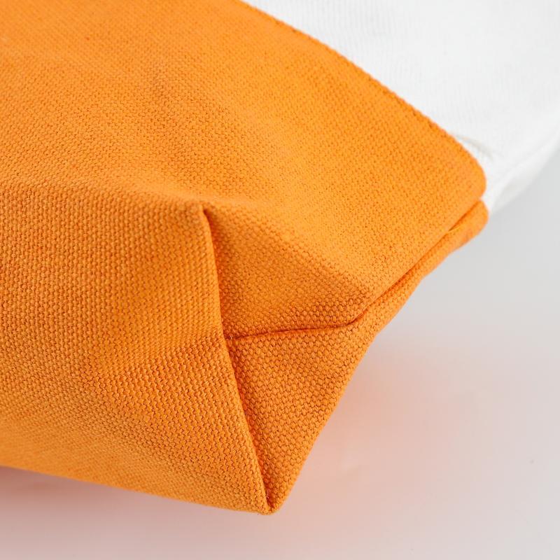 淄博经久耐用棉布袋帆布袋厂家定做
