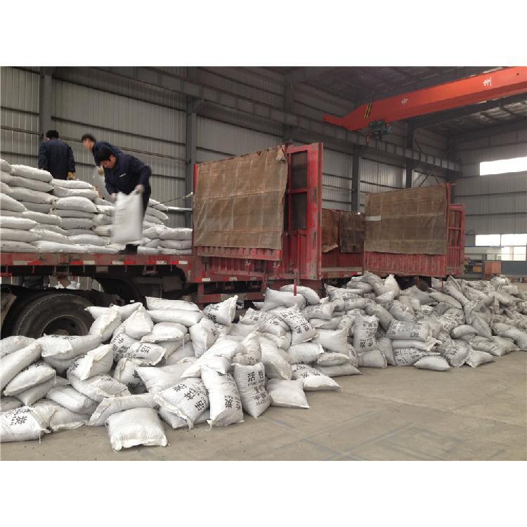 长期供应粉状活性炭-粉状活性炭-粉状活性炭价格