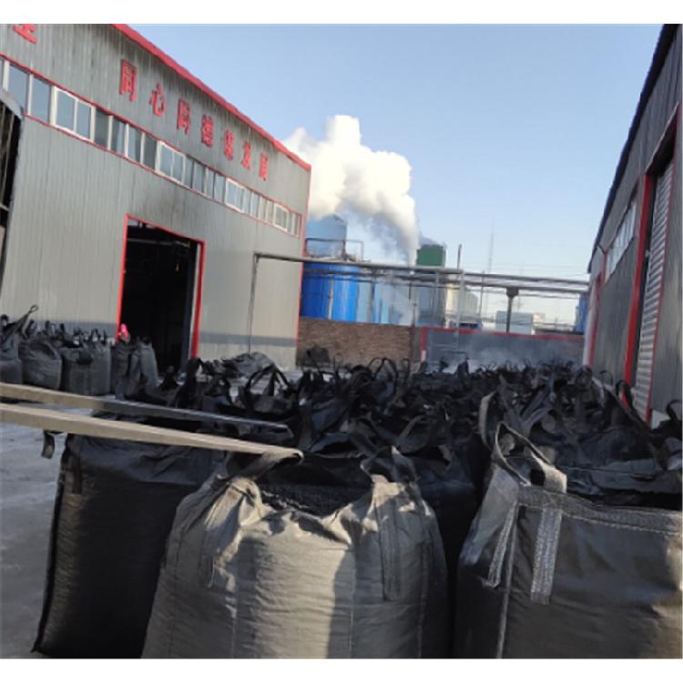 长期供应活性炭-活性炭-活性炭联系方式