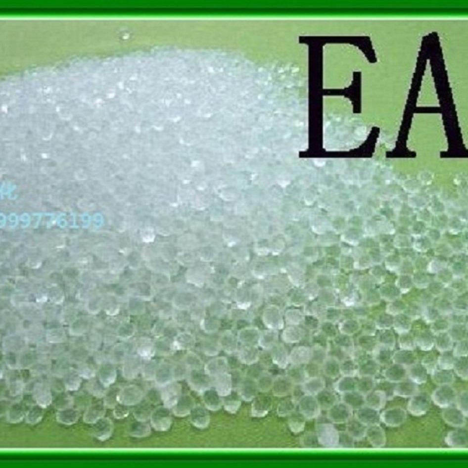 乙烯丙烯酸共聚物 (EAA) Escor- 6000