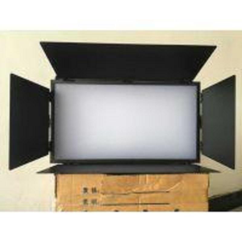 演播室LED平板灯 舞台演播室灯具生产厂家