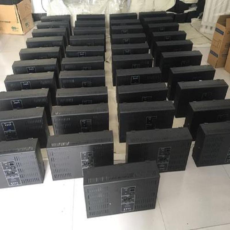 耀诺专业演播室平板灯 数字柔光灯生产定制