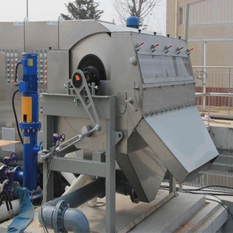金格林环保专业生产直销 超磁分离设备 磁分离技术应用 工业废水处理设备