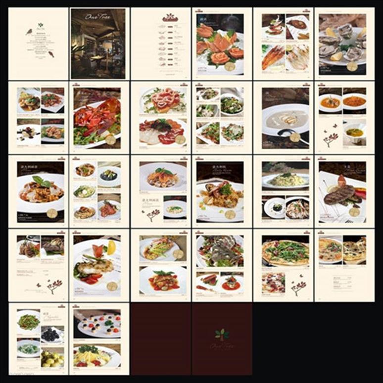 蛟河产品画册设计画册设计印刷厂家印刷厂