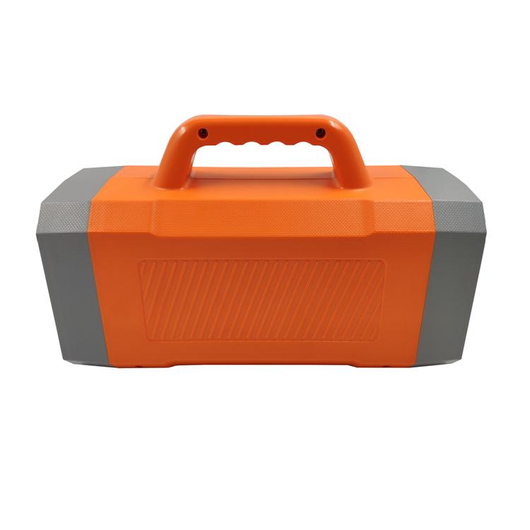 旭天锂电池批发 60AH锂电池多少钱