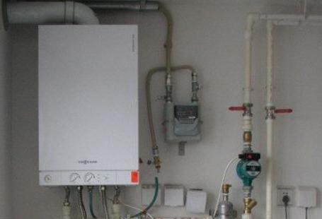 无锡德地氏壁挂炉维修电话全市统一服务热线