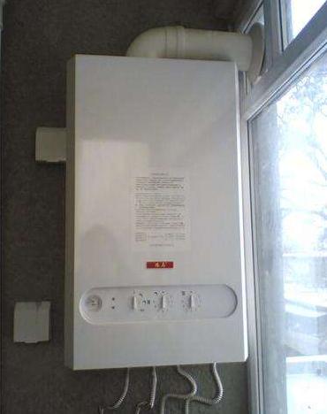 太仓菲斯曼壁挂炉维修电话全市统一服务热线