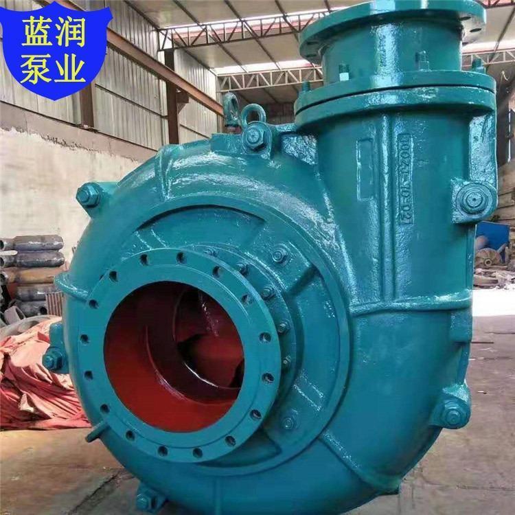 批发 600X-TLR脱硫泵 脱硫泵叶轮 脱硫泵价格优惠 欢迎咨询