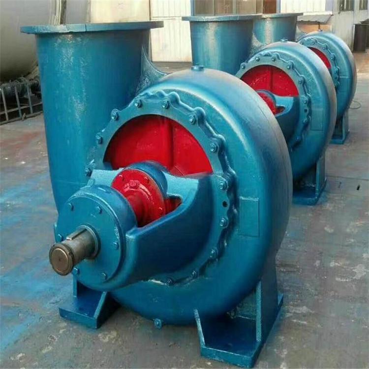 生产 500DT-70脱硫泵 脱硫泵胶套 脱硫泵价格优惠 欢迎咨询