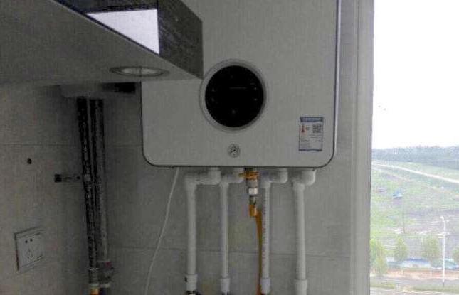 苏州依玛壁挂炉维修电话全市统一服务热线
