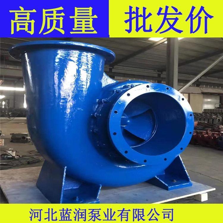 批发 脱硫泵 脱硫泵蜗壳 脱硫泵可定做
