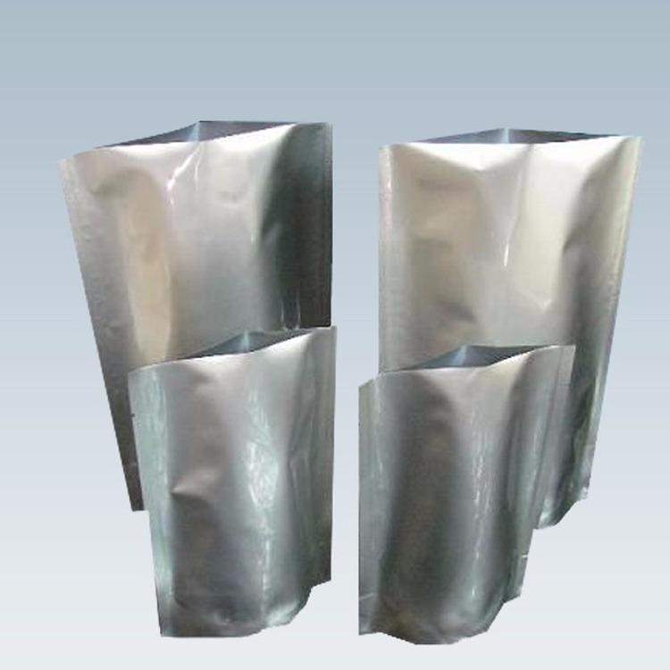 厂家直销溴化氰 506-68-3 白色结晶体 淄博齐风供应溴化氰 量大优惠