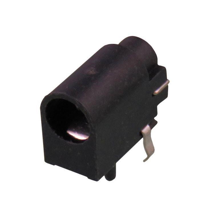 dc电源插座 笔记本DC座 DC01220 配1.3*3.5MM插头母座