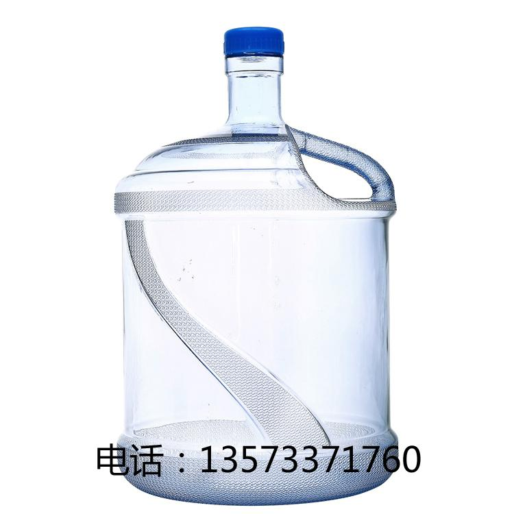 饮用水桶 纯净水桶 山东厂家批发