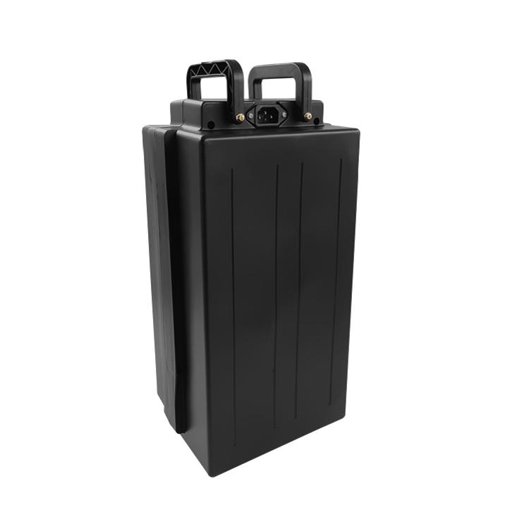旭天储能锂电池厂家 储能电池价格 50AH锂电池