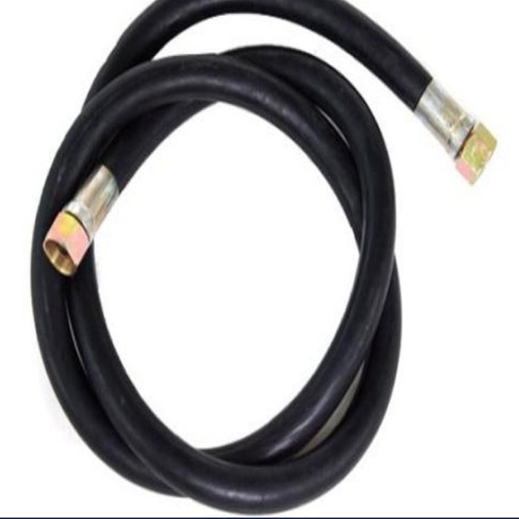进口高压胶管 低压胶管现货 挖掘机用油管 盖茨高压胶管 进口胶管