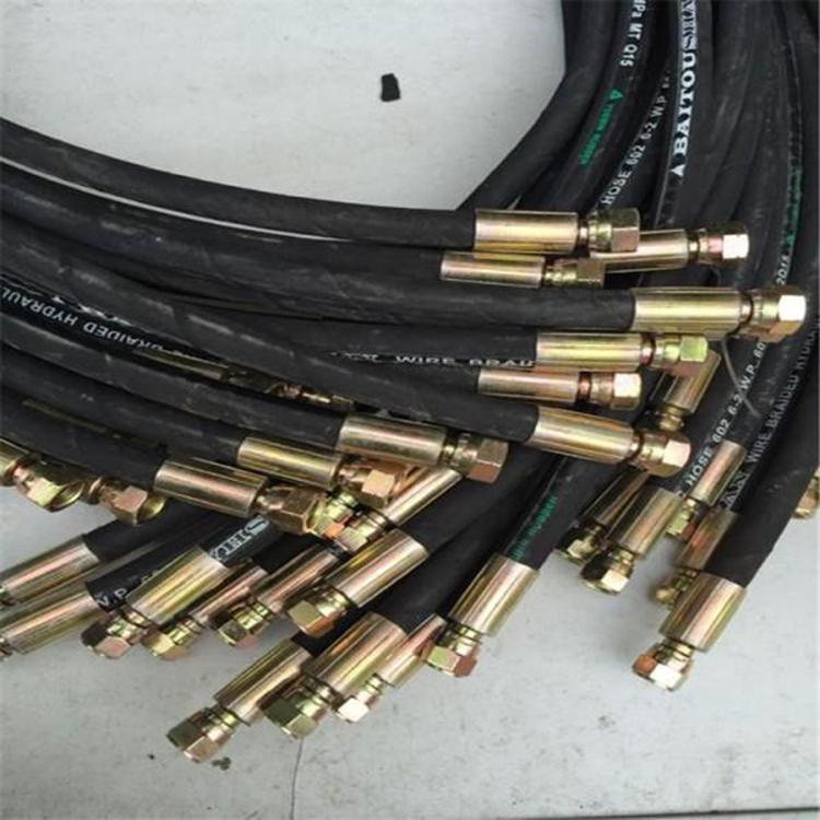 美国原装进口盖茨工业软管水管 盖茨高压胶管 液压胶管 进口胶管