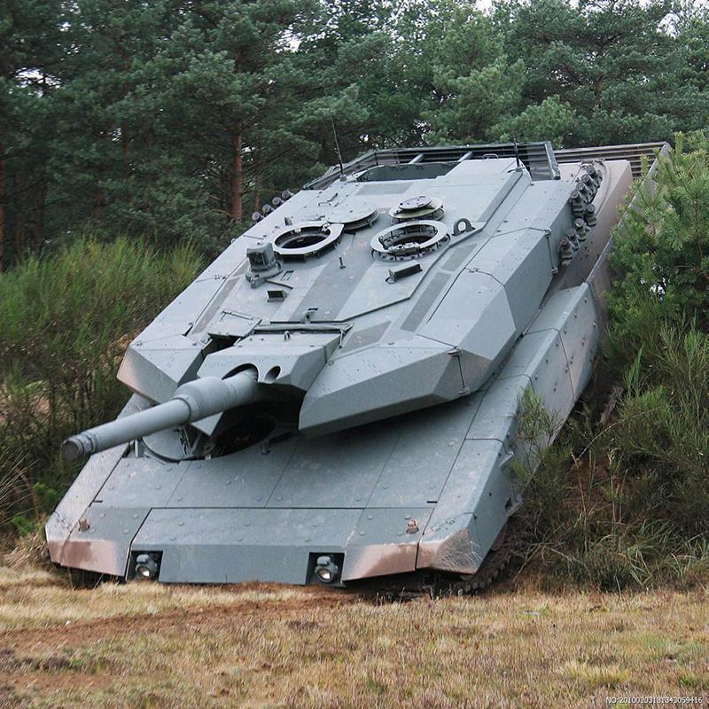 山东军事模型厂家定制大型坦克飞机模型高铁动车和谐号模拟舱现货
