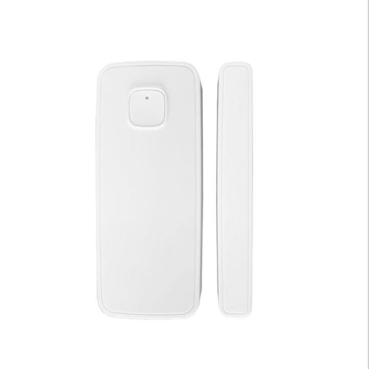 可感NB-IoT 门磁传感器 kgm-002 无线门磁开关 门窗报警器 门磁开关