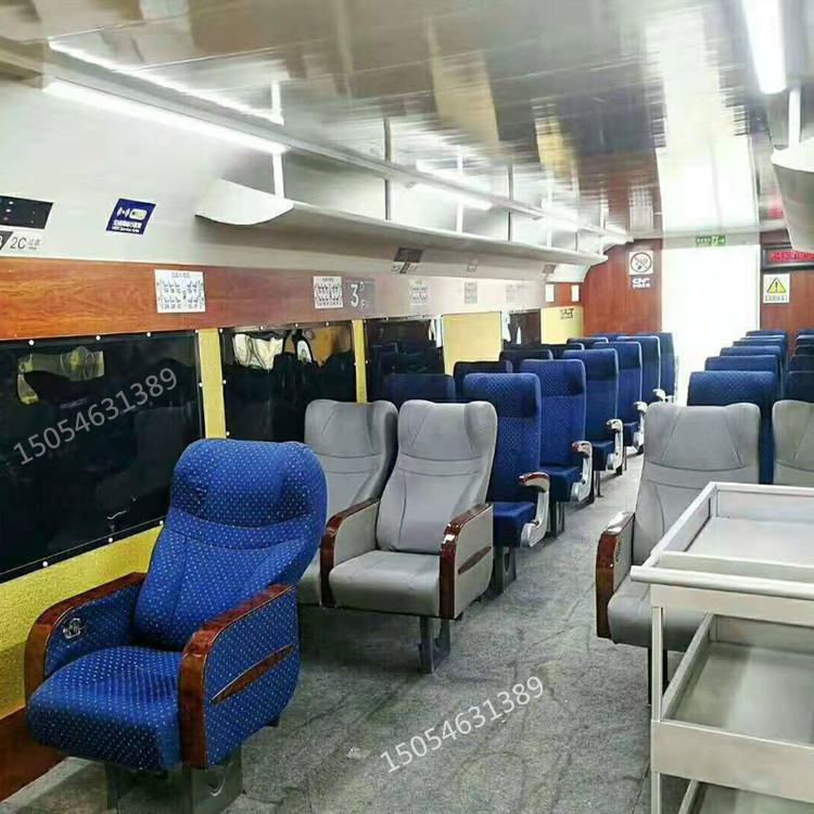 暖尔大型军事模型客机餐厅高铁动车模拟舱实训实力客机模拟舱源头厂家