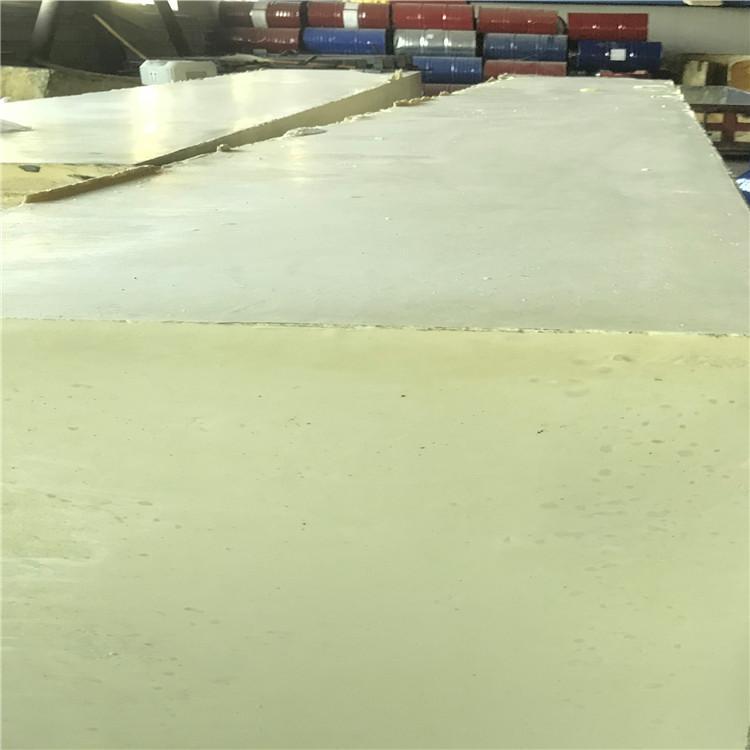 现货供应聚氨酯雕刻板 模型雕刻保温板 聚氨酯泡沫保温板厂家优惠