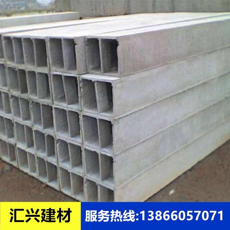 现货直销安庆环保烟道安徽烟道厂家