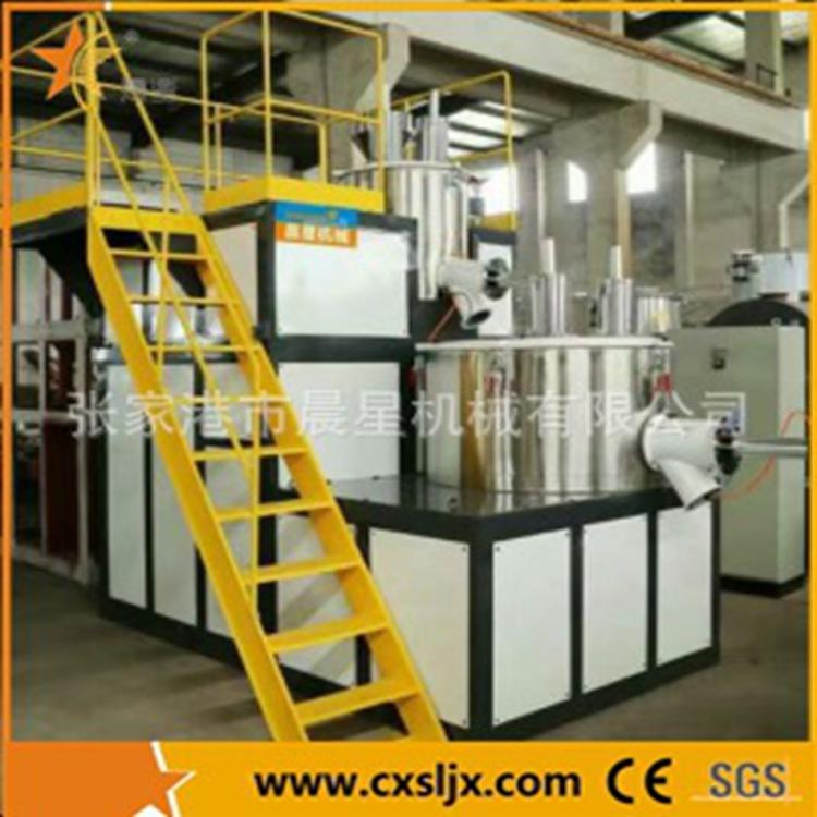 专业生产邦定机SRL-Z300/700A