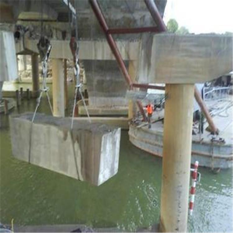 静力切割拆除混凝土切割拆除面向全国施工