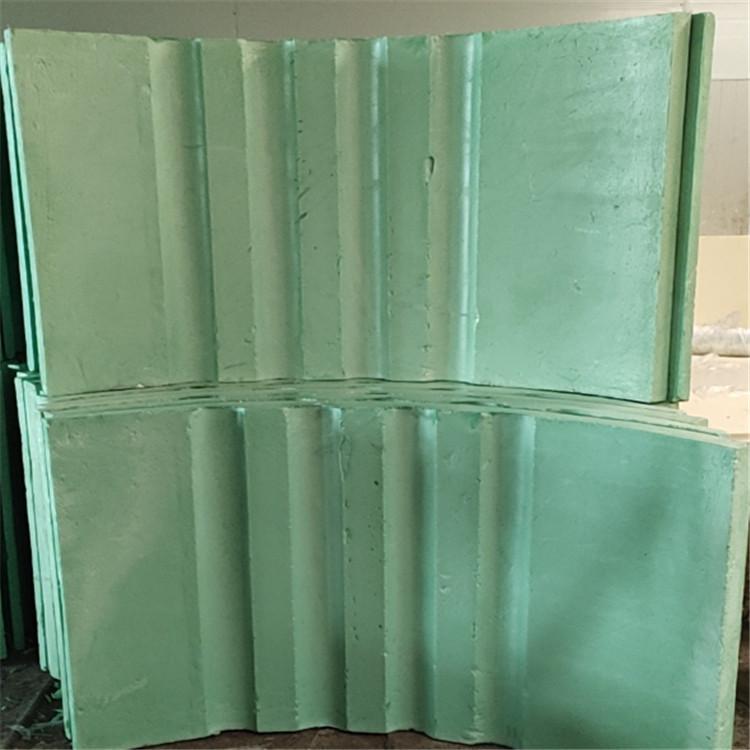 现货供应聚氨酯雕刻板 聚氨酯工业模型板 聚氨酯大板薄利多销