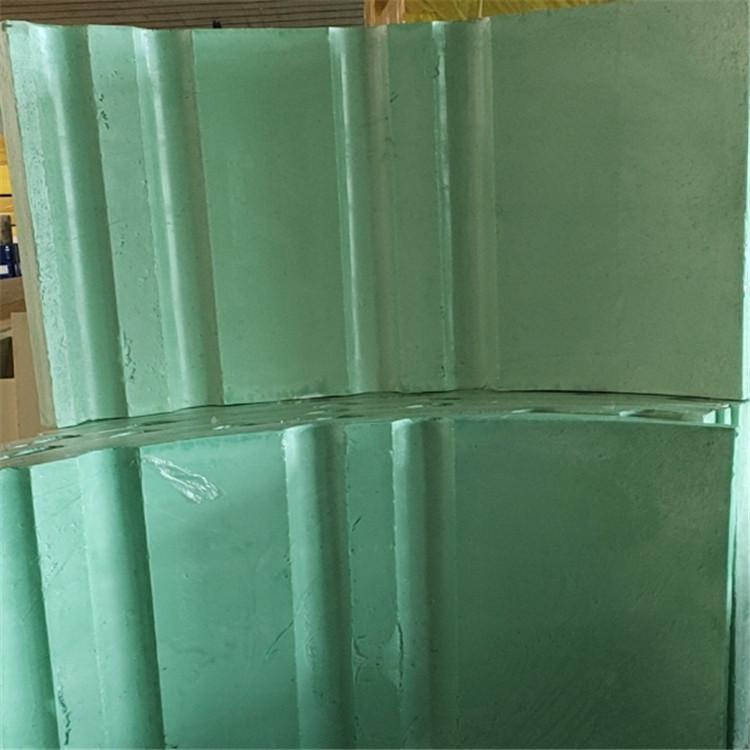 河北硬质聚氨酯板批发 模型雕刻保温板 聚氨酯泡沫板价格合理