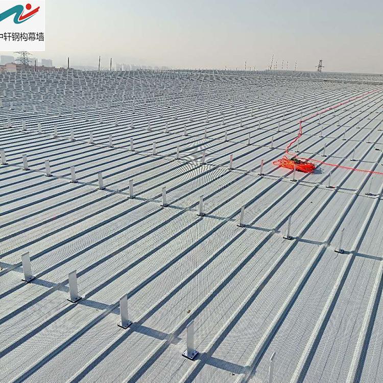 新疆铝镁锰合金板价格铝镁锰合金板价格