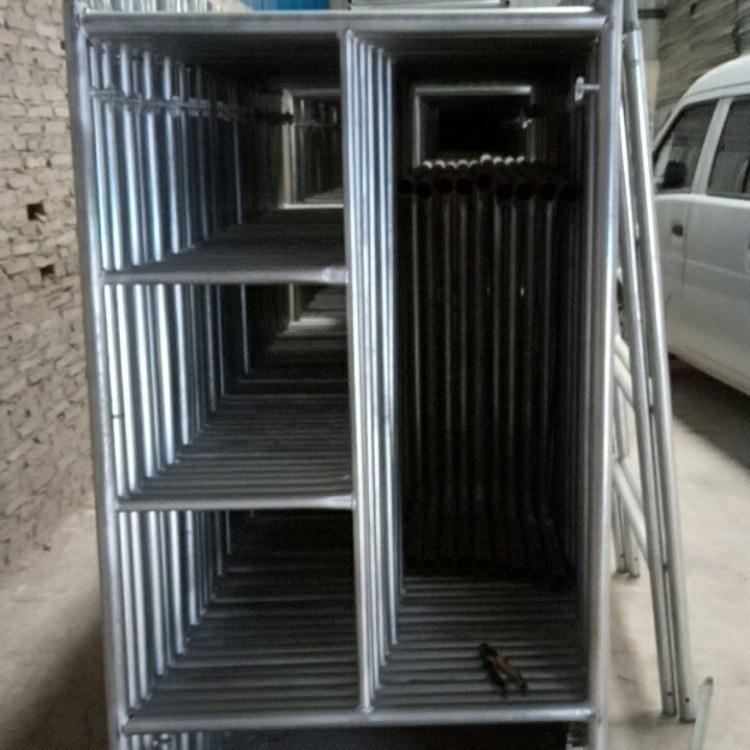 贵州优质脚手架工地脚手架批发厂家厂家直销脚手架