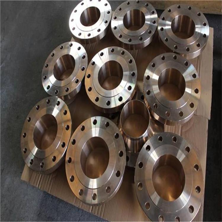 常年供应 镍基合金管件 双相钢管件 晖哲管道值得信赖