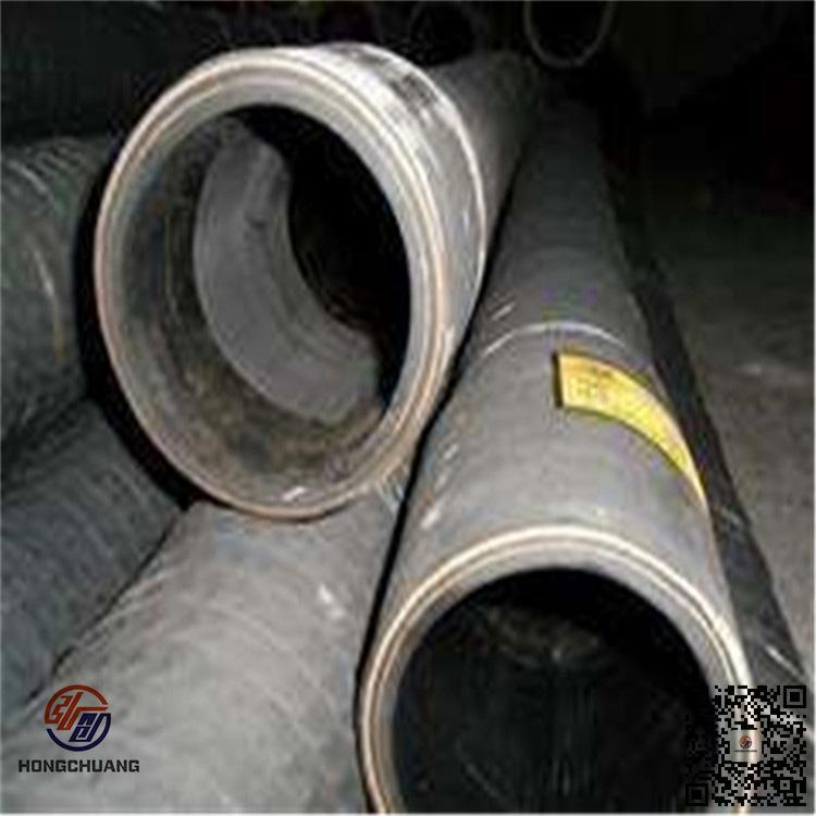 河北弘创直销大口径矿用瓦斯抽放管 煤矿用瓦斯抽放管 欢迎选购