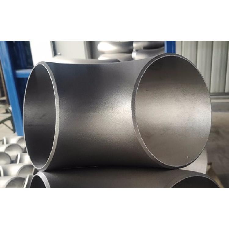 双相不锈钢管件 2507双相钢弯头 加工 欢迎咨询