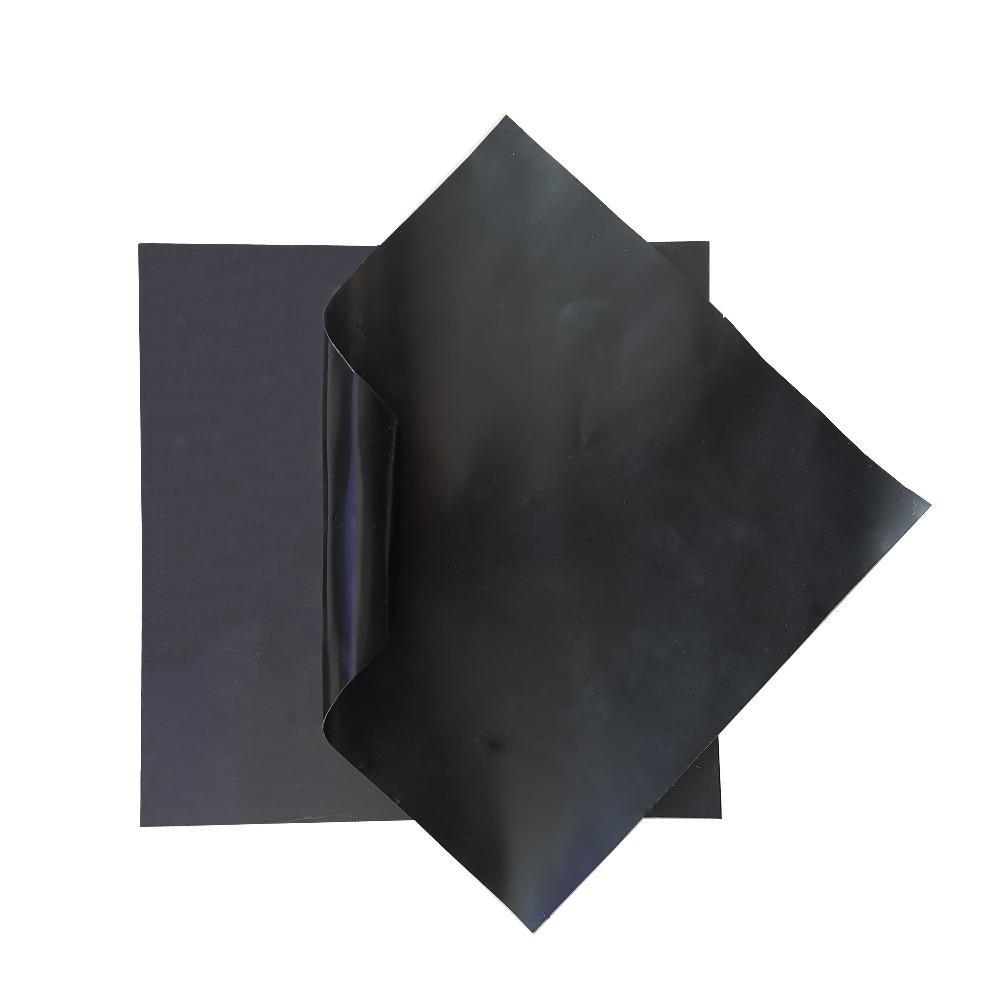 厂家直销 HDPE土工膜 高密度聚乙烯土工膜