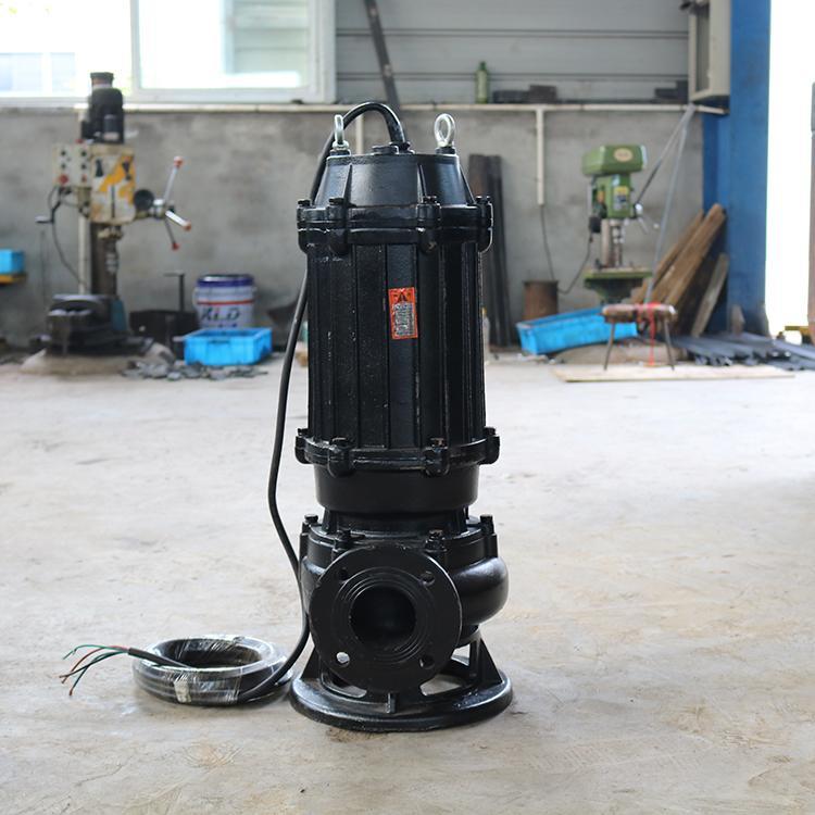 洗轮机洗轮机 洗轮机洗轮机生产厂家