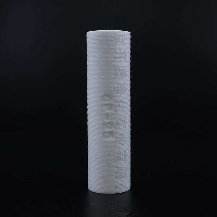工业过滤芯使用寿命长水处理进口滤芯品牌智索