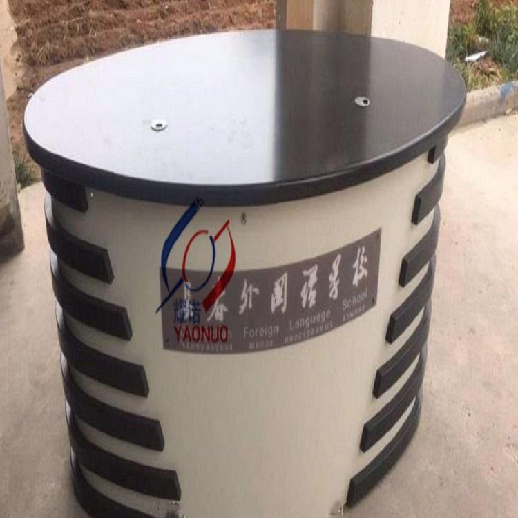 厂家直销大量现货YN-BYZ01电台播音桌