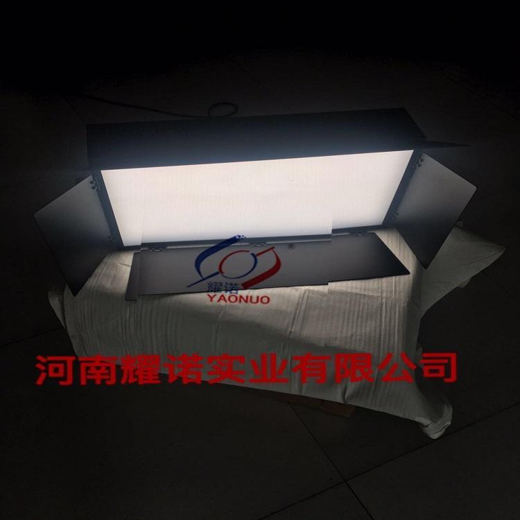 演播室LED灯光舞台灯光照摄影灯具批发厂家
