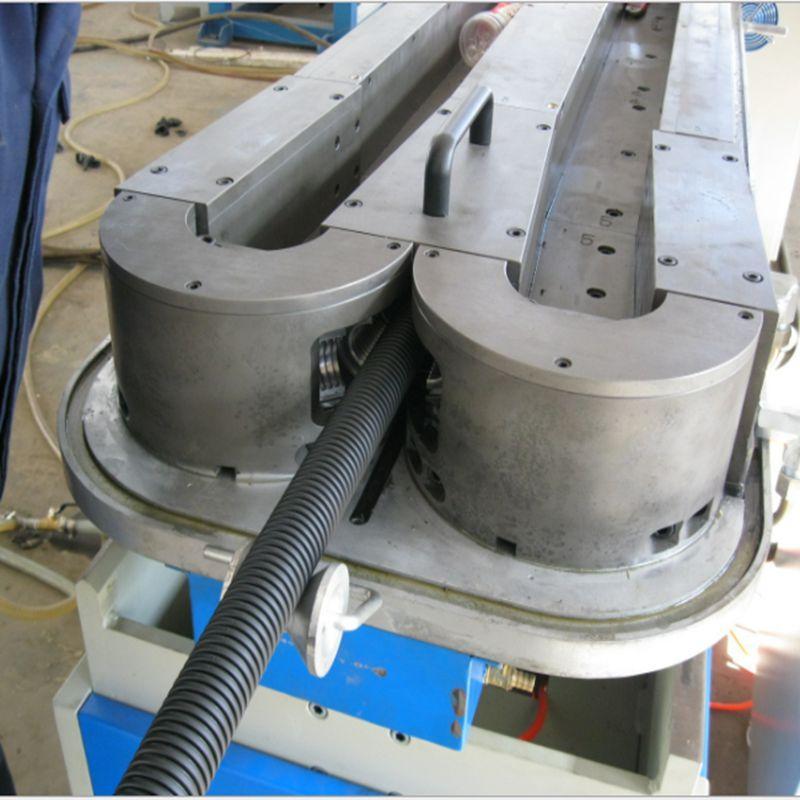 晨星机械直销pvc管材生产线价格 pvc波纹管生产线批发