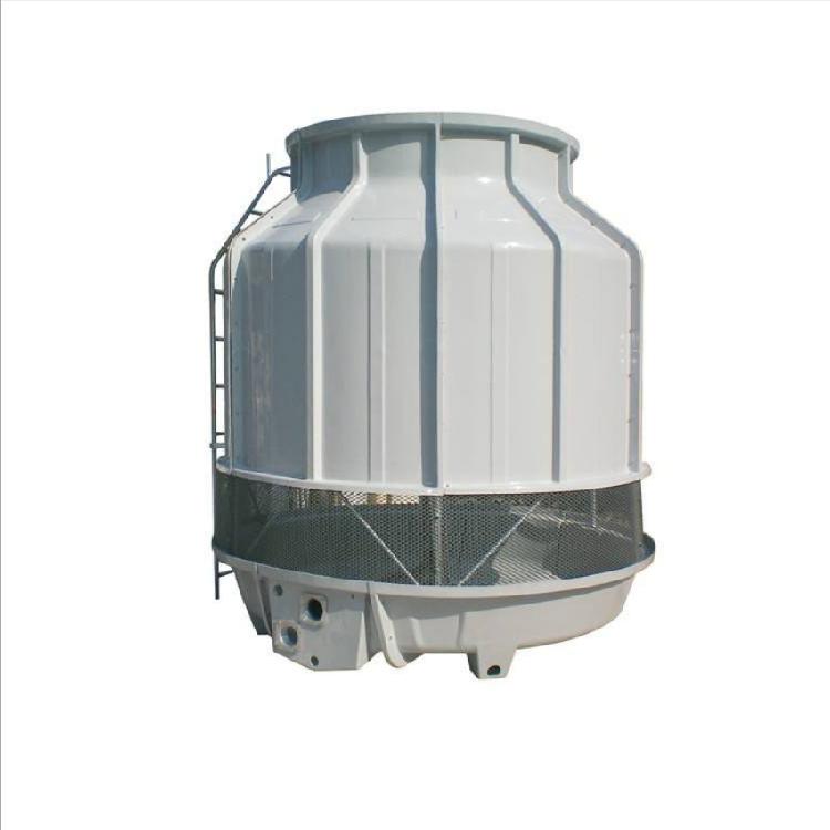 生产厂家 圆形冷却塔 开式冷却塔 小型冷却塔