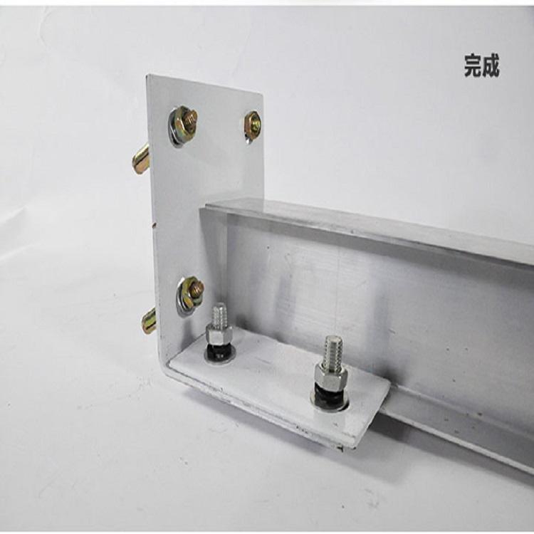 影视灯具轨道滑车 耀诺 YN-DJGD灯具轨道滑车 现货供应